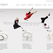 Photos des bijoux par Bertrand Guiton Soignez votre Image
