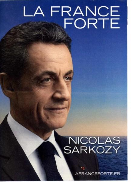 Portrait de campagne