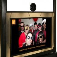 photobooth-evenementiel-phototour-002